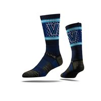 Picture of Villanova  , Blue Villanova    1CRW/SM, NCAA
