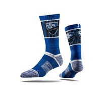 Picture of Montreal Impact Sock Royal Bar Crew Premium Reg