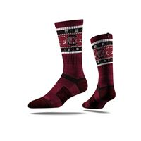 Picture of Ugly Sweater, South Carolina Maroon, Strapped Fit 2.0