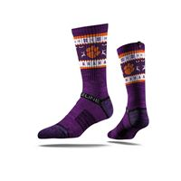 Picture of Ugly Sweater, Clemson Purple, Strapped Fit 2.0
