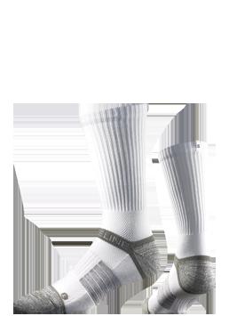 Custom Socks – Personalize Your Sports Socks - Strideline